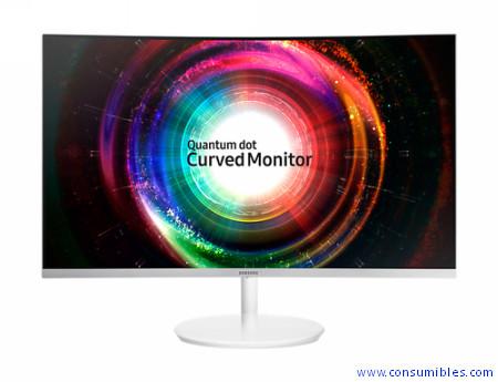 Comprar  LC27H711QEUXEN de Samsung online.