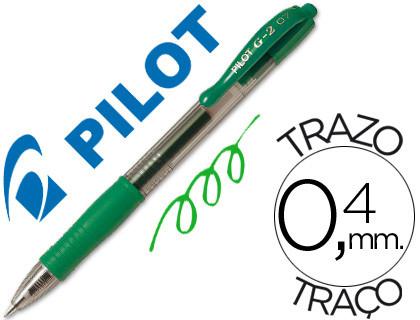 Comprar  35797 de Pilot online.