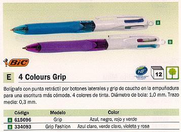 Comprar  334093(1/12) de Bic online.