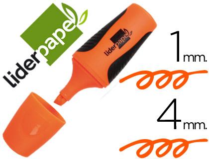 Comprar  35816 de Liderpapel online.