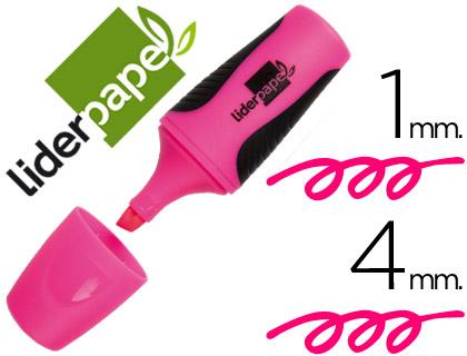 Comprar  35817 de Liderpapel online.