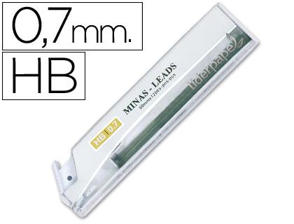 Comprar  35822 de Liderpapel online.