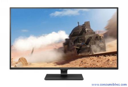 Comprar  43UD79-B de LG online.