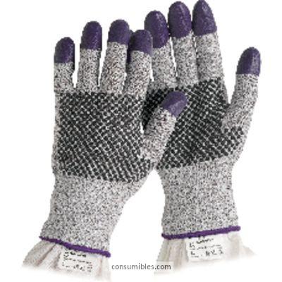 Comprar  359612 de Kimberly-Clark online.