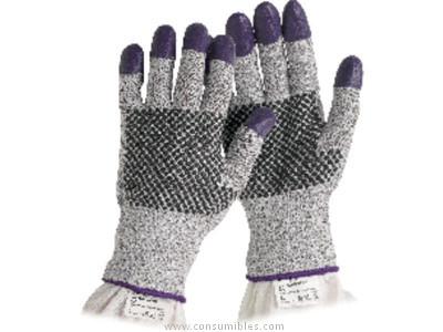 Comprar  359638 de Kimberly-Clark online.