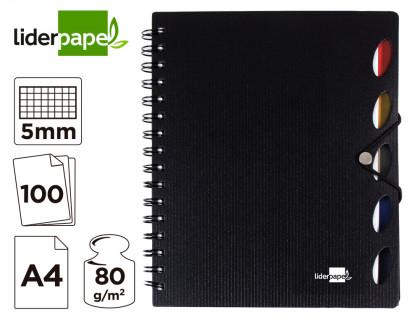 Comprar Espiral 35968 de Liderpapel online.