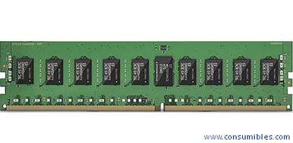 Comprar  M391A1K43BB1-CRC de Samsung online.