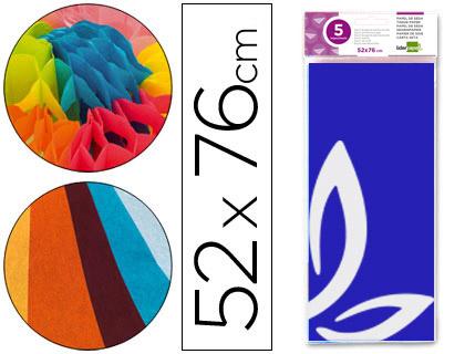 Comprar  36072 de Liderpapel online.