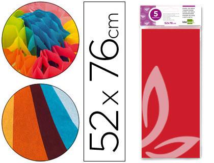 Comprar  36077 de Liderpapel online.