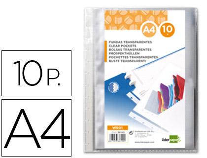 Comprar  36120 de Liderpapel online.