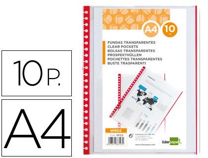 Comprar  36123 de Liderpapel online.