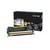 Comprar cartucho de toner C746A3YG de Lexmark online.