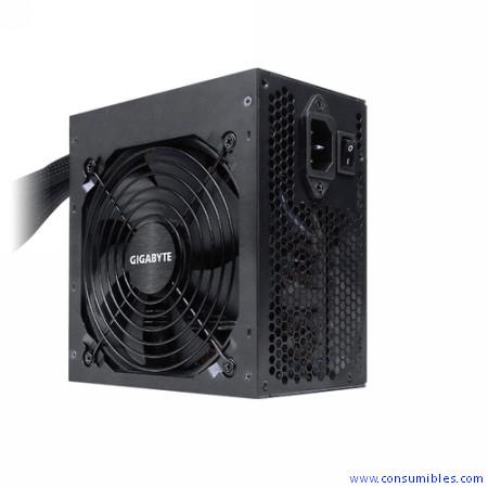 Comprar  GP-PB500 de Gigabyte online.