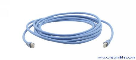 Comprar Ethernet 99-3460125 de Kramer online.