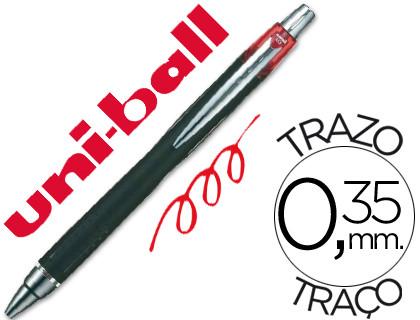 Comprar  36309 de Uni-Ball online.