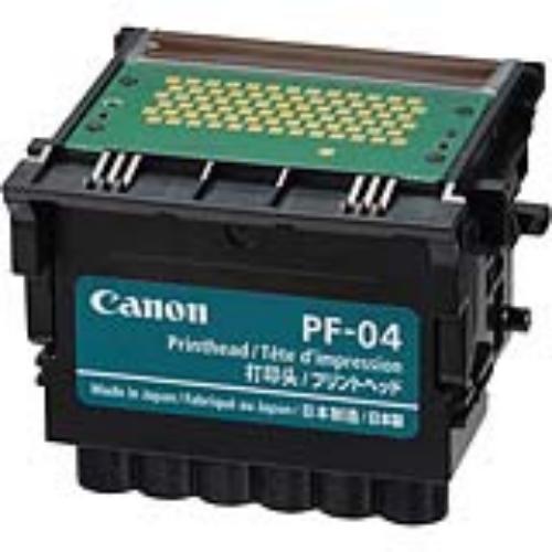 Comprar cabezal de impresion 3630B001 de Canon online.