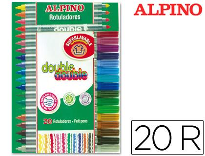 Comprar  36320 de Alpino online.