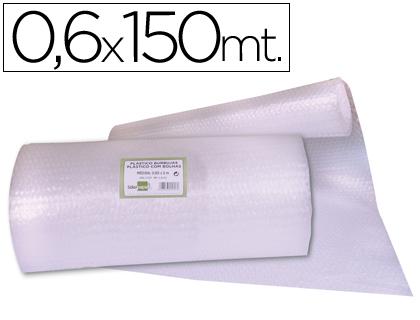 Comprar  36324 de Liderpapel online.
