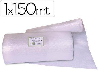 Comprar  36325 de Liderpapel online.