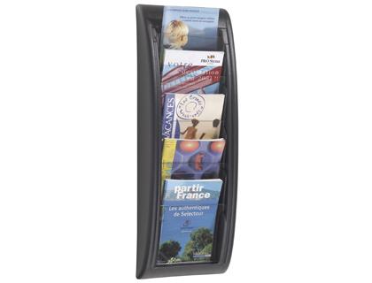 Comprar  36340 de Fast-Paperflow online.