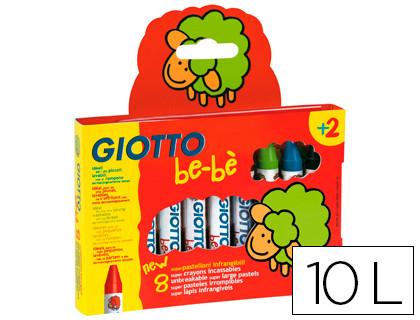 Comprar  36358 de Giotto online.
