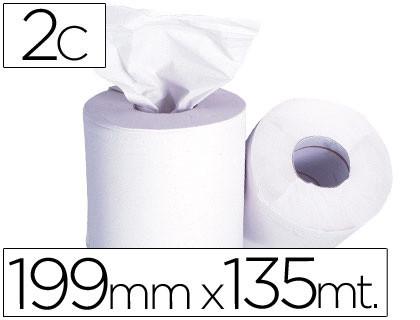 Comprar  36505 de Marca blanca online.