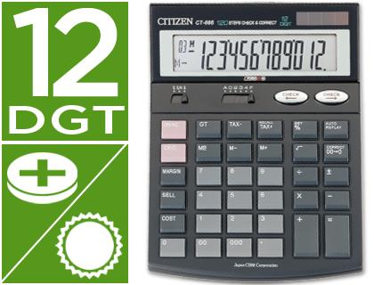 Comprar  36519 de Citizen online.