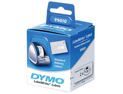 Comprar  36601 de Dymo online.