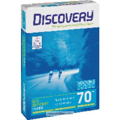 Comprar  367060 de Discovery online.