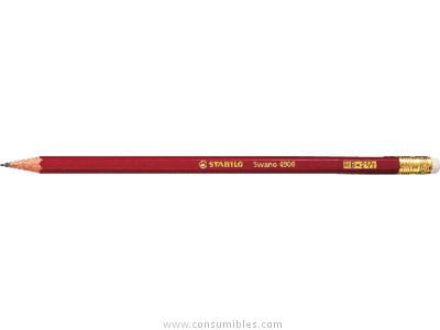 Comprar  367566 de Stabilo online.