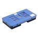 Comprar Cartucho de tinta 1156C005 de Canon online.