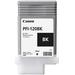 Comprar Cartucho de tinta 2885C001 de Canon online.