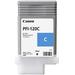 Comprar Cartucho de tinta 2886C001 de Canon online.