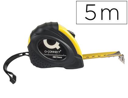 Comprar  36865 de Q-Connect online.