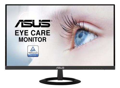 Comprar  90LM02Q0-B01670 de Asus online.