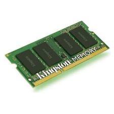 Comprar 8 Gb KTL-TN424E-8G de Kingston Technology online.