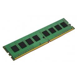 Comprar 8 Gb KTD-PE424E-8G de Kingston Technology online.