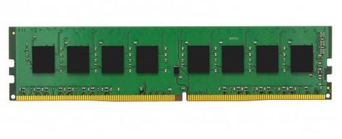 Comprar 8 Gb KTH-PL424E-8G de Kingston Technology online.