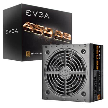 Comprar  220-B3-0650-V2 de EVGA online.