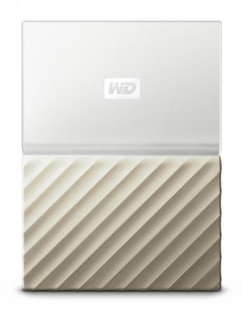 Comprar  WDBTLG0010BGD-WESN de Western Digital online.