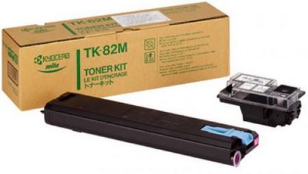 Comprar cartucho de toner 370094KL de Kyocera-Mita online.
