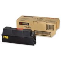 Comprar Revelador copiadora 37013110 de Kyocera-Mita online.