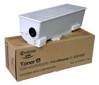 Comprar cartucho de toner 37015010 de Kyocera-Mita online.