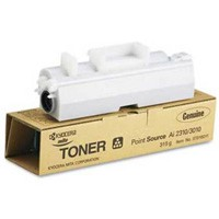 Comprar cartucho de toner 37016010 de Kyocera-Mita online.