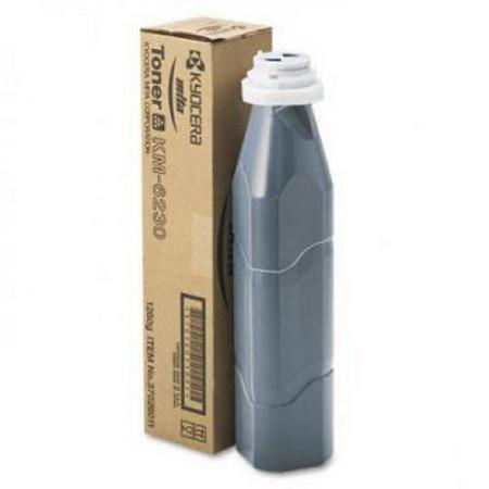 Comprar cartucho de toner 37026000 de Kyocera-Mita online.