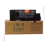 Comprar cartucho de toner 37027012 de Kyocera-Mita online.