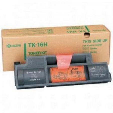 Comprar cartucho de toner 37027016 de Kyocera-Mita online.