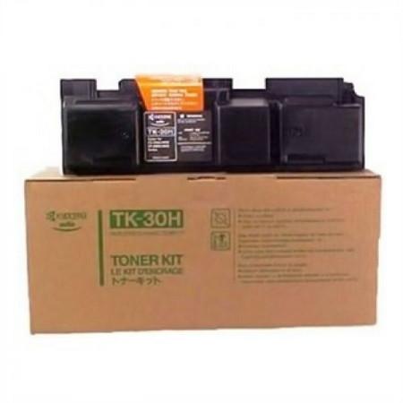 Comprar cartucho de toner 37027030 de Kyocera-Mita online.