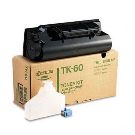 Comprar cartucho de toner 37027060 de Kyocera-Mita online.