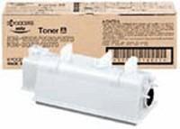 Comprar cartucho de toner 37028010 de Kyocera-Mita online.